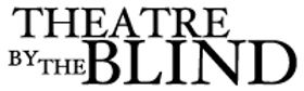 TBTB-Sm-Logo.jpg