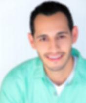 AGAS - Anthony Gilardi Acting Studio