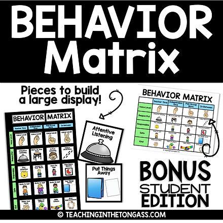 Project Behavior.jpg