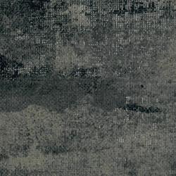 FLUID 06