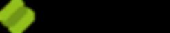 Schmitz Logo sml.png