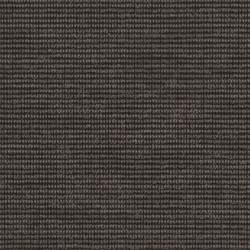 493 LOFT 08