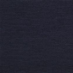 493 LOFT 15