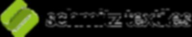 Schmitz Logo.png