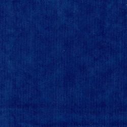 TERCIOPEL26