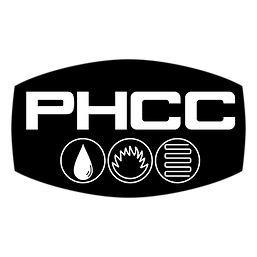 phcc-1-logo-black-and-white.png