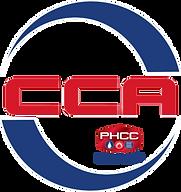 CCA_logo_Final16-283x300.png