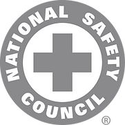 NationalSafetyCouncil.png