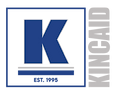 KINCAID_INDUSTRIES_LOGO_2021-01.png