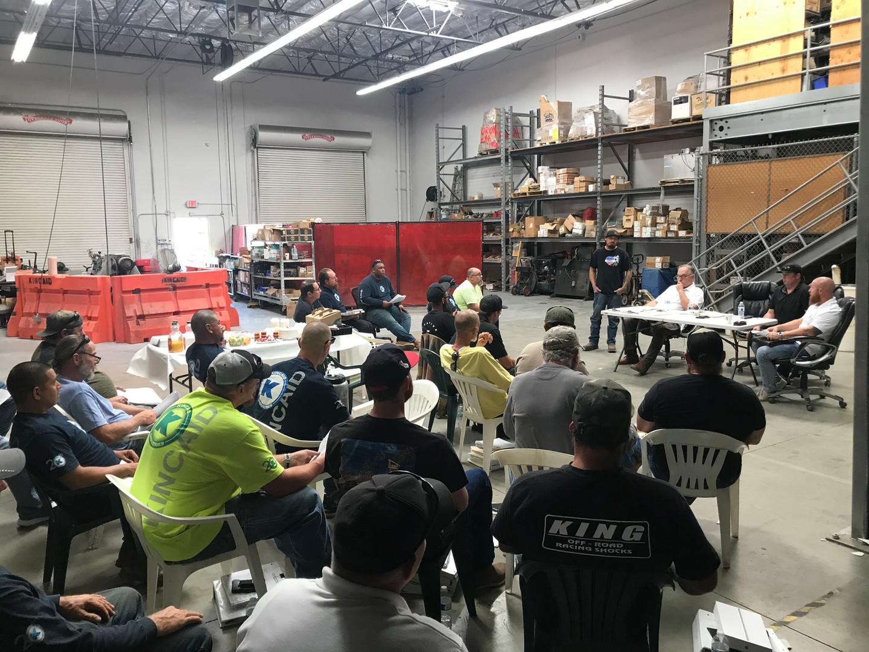 Foreman Meeting_9-20-19.jpeg