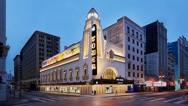 Apple Tower Theatre.jpg