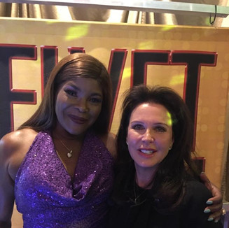 with Marcia.jpg