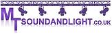 New Purple logo.png