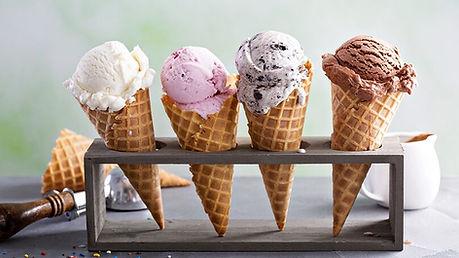 veggie-vegan-ice-cream-final.jpg.adapt.f