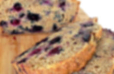whole-wheat-banana-blueberry-bread.jpg
