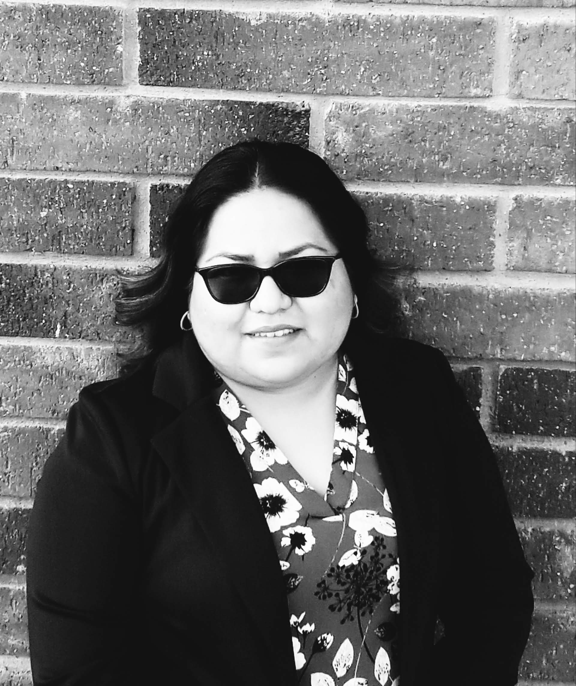 Janeth Sosa