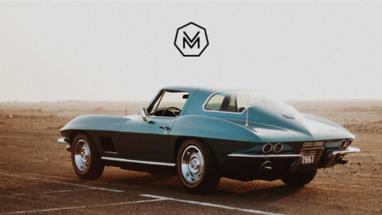 """""""I thoroughly enjoy going through your page knowing very well that I will come across yet another interesting fact about a car that I knew nothing about. Well done in compiling such information and sharing it with the rest of us!""""  - Vintage Maad -"""