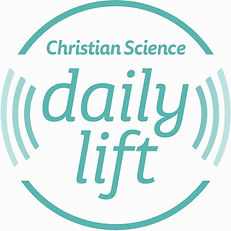 daily-lift-logo-400_edited.jpg
