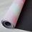 Thumbnail: Find Joy Yoga Box Set