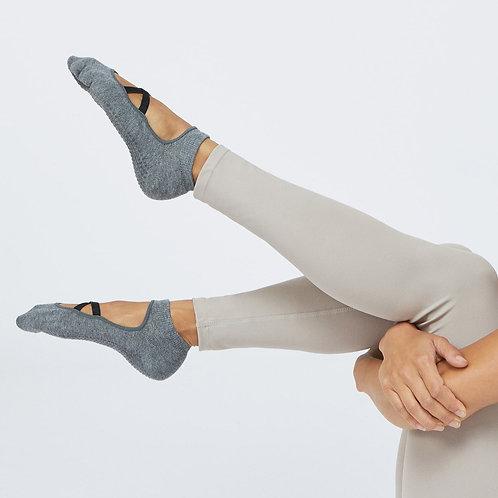 Grippy Yoga Socks