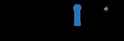 GHS-Final-Logo-2013.png