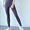 Thumbnail: Aurelia Super High Rise Leggings