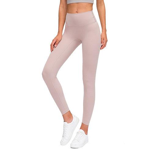 The Basic Soft Y-Not Leggings