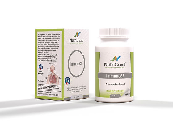 ImmuneSF White background w box.jpg