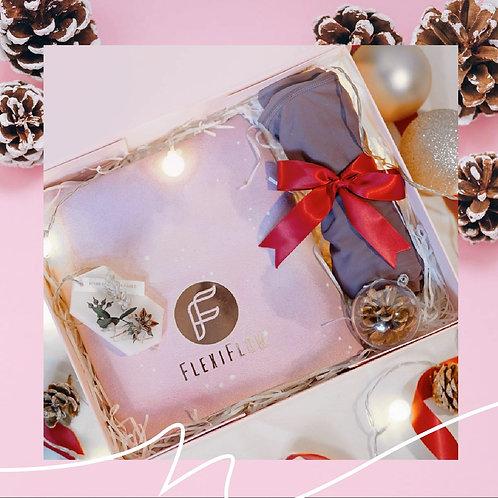 Homey Christmas Gift Set