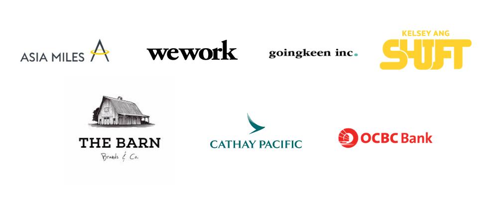 partnershiplogo.png