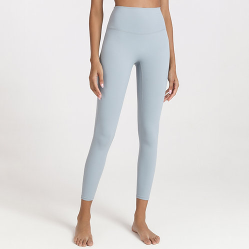 The Basic Luxe Y- not Leggings