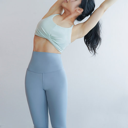 Super High Rise Luxe Leggings