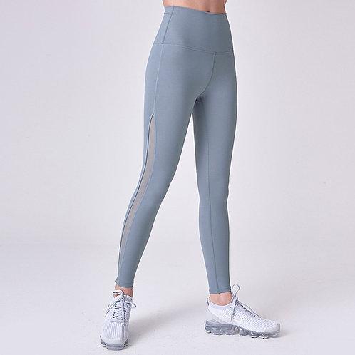The Bow Full Length Leggings