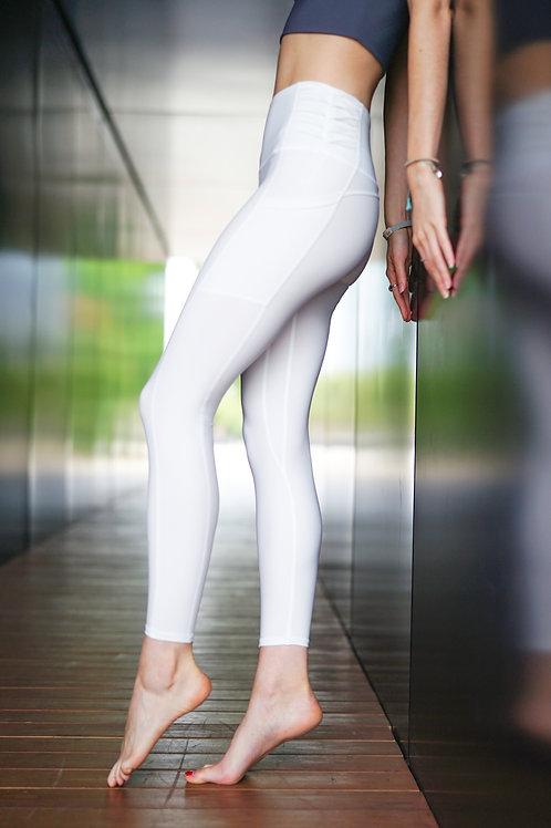 Monae Summer Pocket Leggings