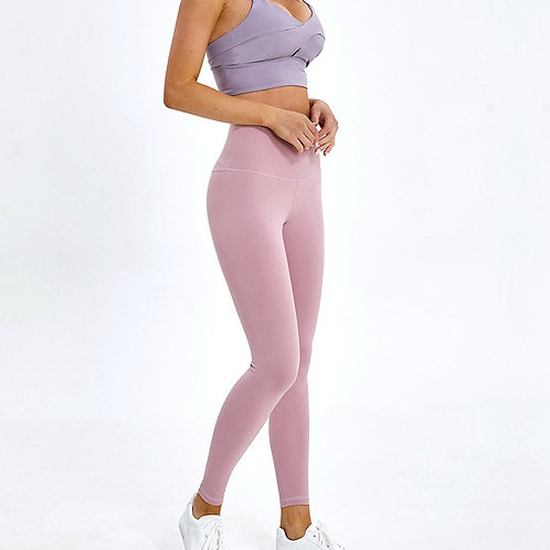 The Basic Flow 8/9 Leggings