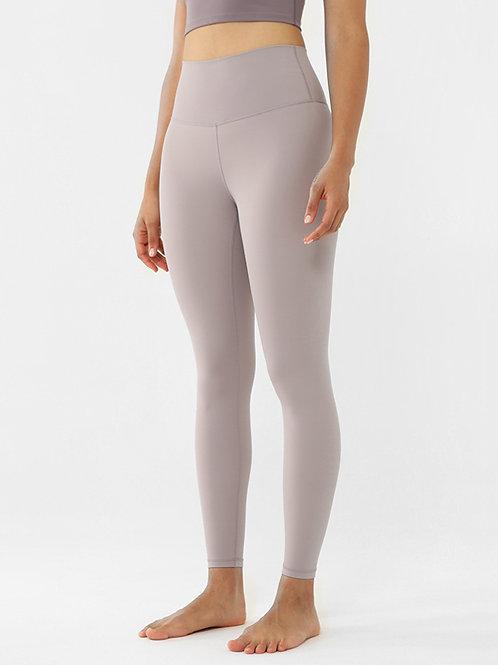 The Basic Luxe 8/9 Leggings