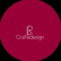 LR Grafikdesign Logo