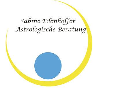 Sabine Edenhoffer Astrologische Beratung