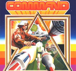 Missile Command Remake - Soundtrack, Project Plan