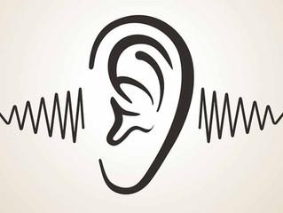 Critical Listening Framework