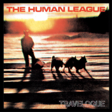 Human League - The Black Hit of Space, Critical Analysis