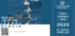 Portada web marzo Ulacia 2020 ENG.png