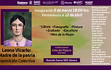 Cartel Mujeres.png
