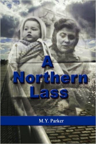 northernlass-front