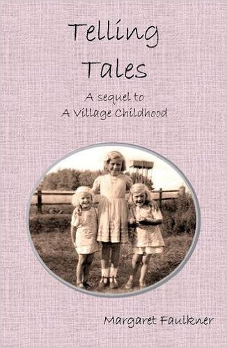 tellingtales-front