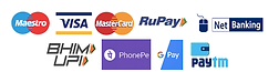 payment.1361468.png