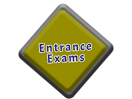 04_entranca_exm-removebg-preview.png