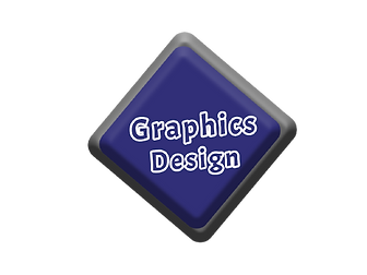 01_Graphics_D-removebg-preview.png