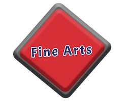 02_fine_arts-removebg-preview.png