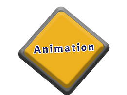03_Animation-removebg-preview.png